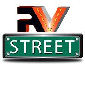 RVstreet