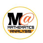 Mathematics Analysis net worth