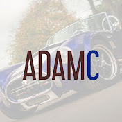 AdamC3046 Avatar