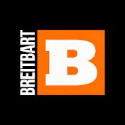 Breitbart News net worth