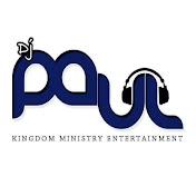 Dj Paul 'The Kingdom Dj' net worth