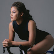 Aira Lopez Avatar