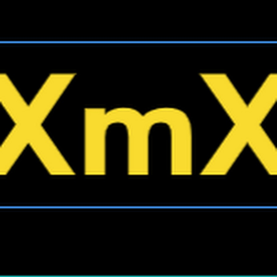 Xxmxx Porn XMXX
