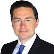 Pierre Poilievre net worth