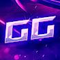 GG Music