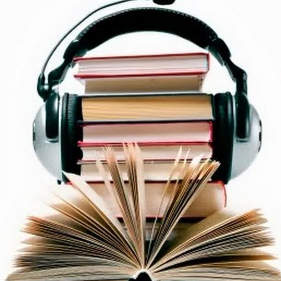cărțile audio îmbunătățesc vederea