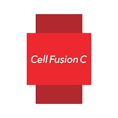 cellfusionc셀퓨전씨