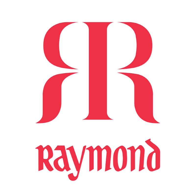 Raymond Ltd.