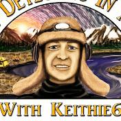 Metal detecting in alaska (keithie6) net worth