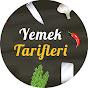Show TV Yemek Tarifleri  Youtube video kanalı Profil Fotoğrafı