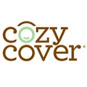 Cozy Cover Avatar