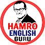 Hamro English Guru