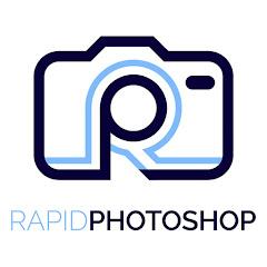 Rapid Photoshop