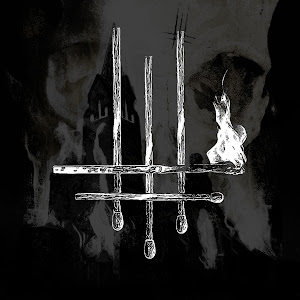 Behemothofficial YouTube channel image