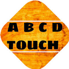 ABCD TOUCH
