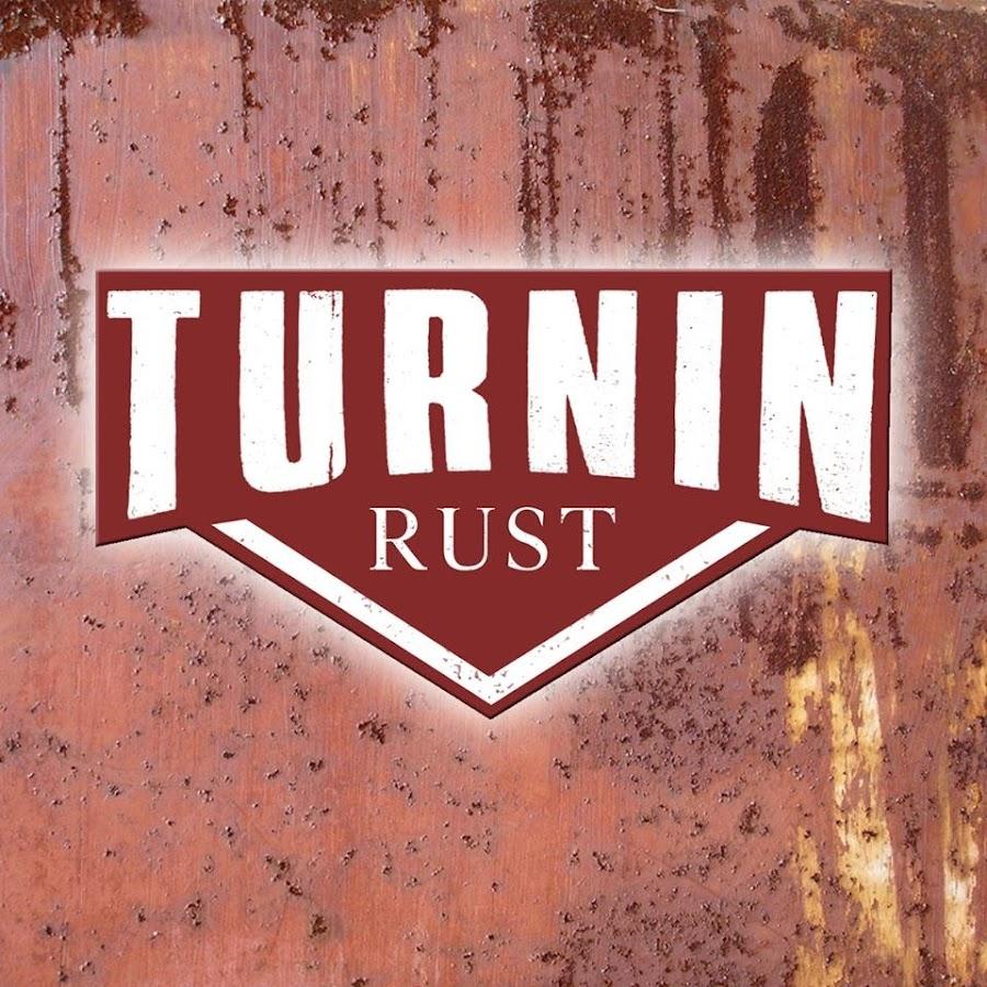 Turnin Rust Network