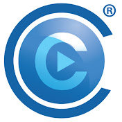 Cord Cutters News net worth