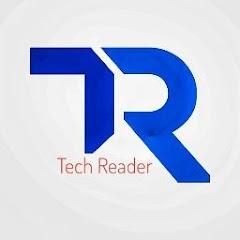 Tech Reader
