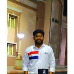 RT Studios