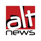 Alt News net worth