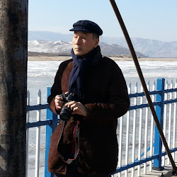 윤명철교수의 역사대학