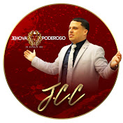 Jean Carlos Colon Oficial net worth