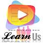 Learn Us
