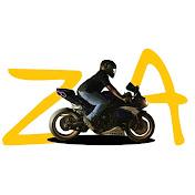 Zohair Ahmed net worth