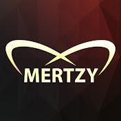 MERTZY net worth
