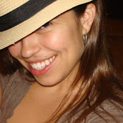Megan Salinas net worth