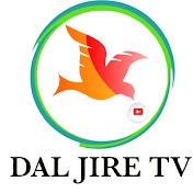 Dal Jire Tv net worth