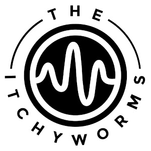 Itchywormsvevo YouTube channel image