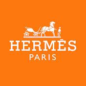 Hermès net worth