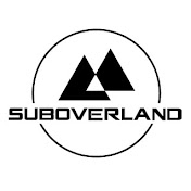 SUBOVERLAND Avatar