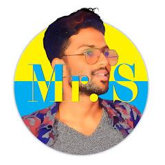 Mr.S vlogs