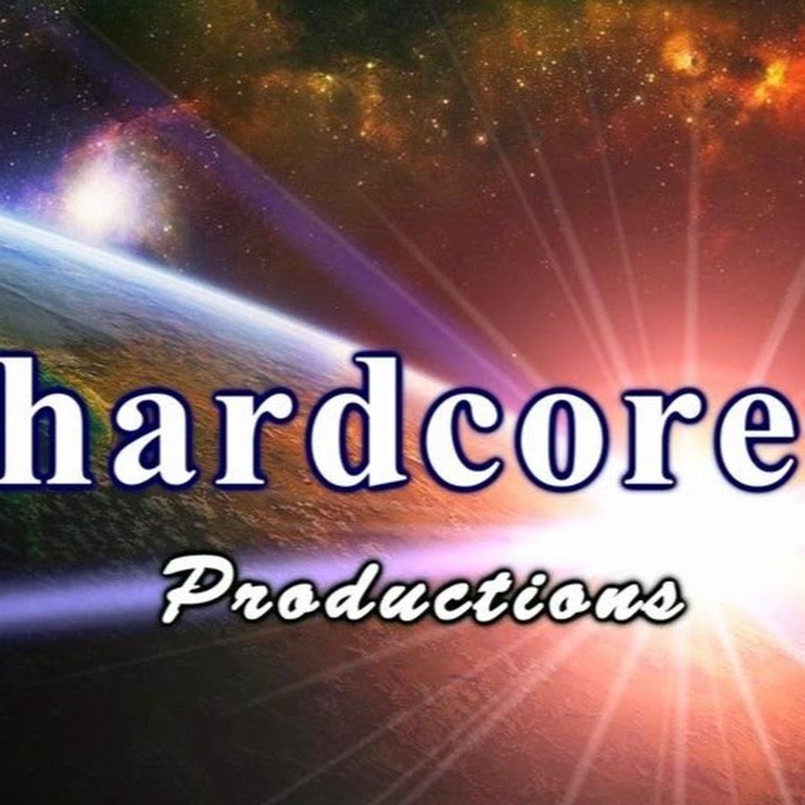Hardcore productions