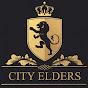 City Elders