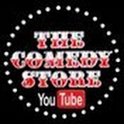 The Comedy Store Avatar