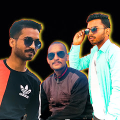 2 PARTNERS with PANDIT