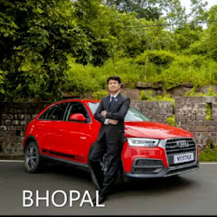 Vikas Agrawal Bindal Bhopal