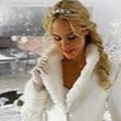 Galina Parchomenko net worth