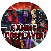 Gaming Cosplayer net worth