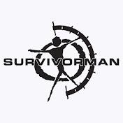 Survivorman - Les Stroud net worth