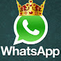 whatsapp tuber