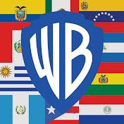 WB Kids Latino