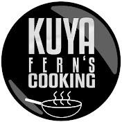 Kuya Fern's Cooking net worth