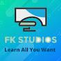 FK Studios (fk-studios)