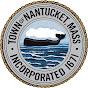 Nantucket Government TV