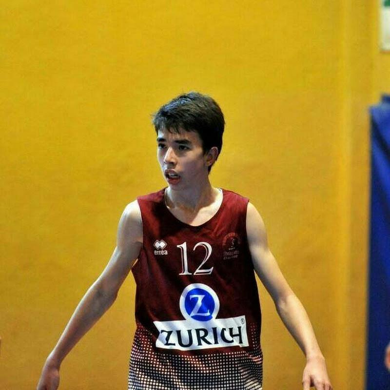Daniele Testoni