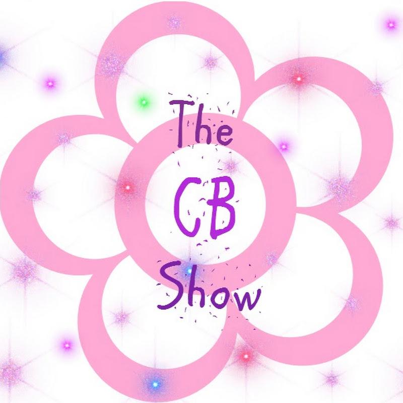TheCbShow